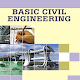 Basic Civil Engineering Notes Download for PC Windows 10/8/7