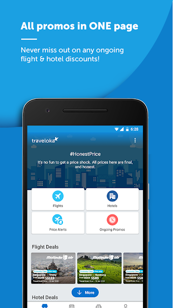 Mau Pakai Aplikasi Booking Tiket Online? Cek Dulu Kelebihan dan kekurangannya