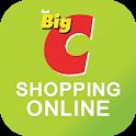 Big C Online icon