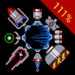 turretz Icon