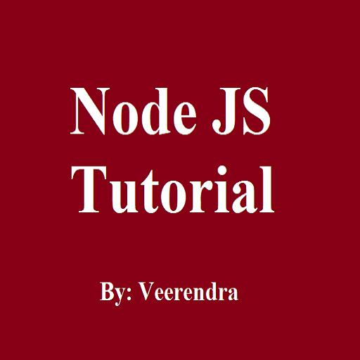Node Js Video Streaming Tutorial