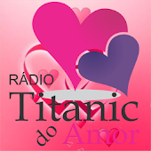 Rádio Titanic do Amor
