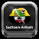 Download Radio Sachsen-Anhalt For PC Windows and Mac
