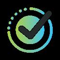 Смарт Сервис icon