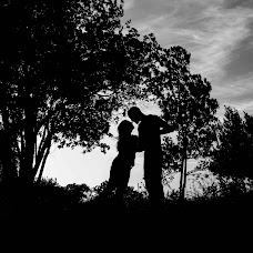 Wedding photographer Giuseppe Trogu (giuseppetrogu). Photo of 07.01.2019