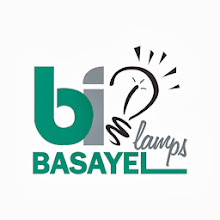 Photo: BASAYEL LAMPS | KUWAIT | 2006
