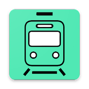 App Transway – Taiwan Transit APK for Windows Phone