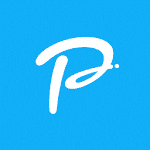 Pool - Photo Sharing Assistant Icon