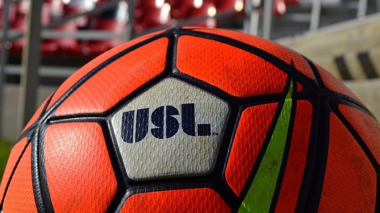 USL Soccer