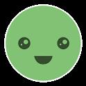 Voices icon