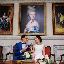 Wedding photographer Aleksandra Shinkareva (Divinephoto). Photo of 11.12.2017