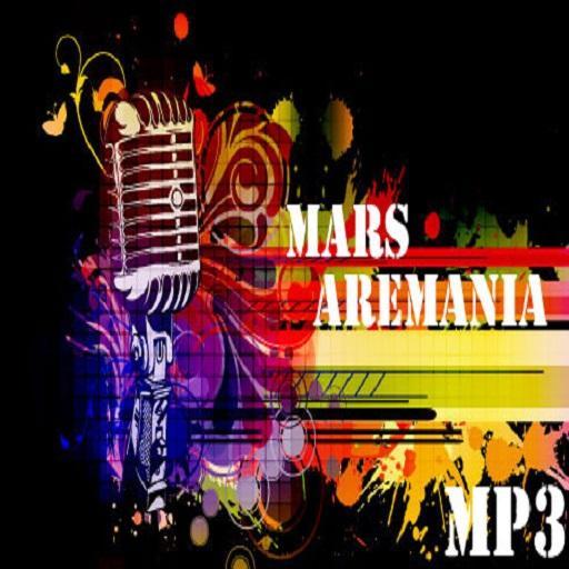 Lagu Mars Arema