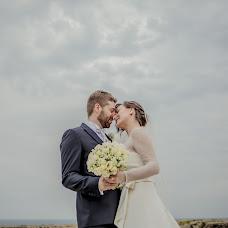Wedding photographer Piernicola Mele (piernicolamele). Photo of 04.05.2016