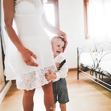 Wedding photographer Marco Fadelli (marcofadelli). Photo of 31.07.2018