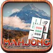 Mahjong New Zealand