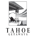 Tahoe Getaways Vacation Homes icon