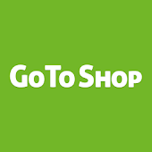 GoToShop.by