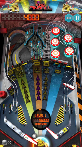 Pinball King 1.3.4 screenshots 1