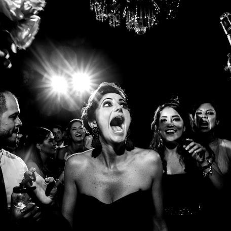 Hochzeitsfotograf Gustavo Liceaga (GustavoLiceaga). Foto vom 16.11.2017