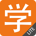 Chinois HSK Niveau 4 lite icon