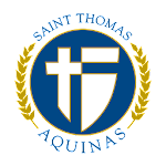 Saint Thomas Aquinas News Icon