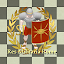 Res Militaria Rome icon