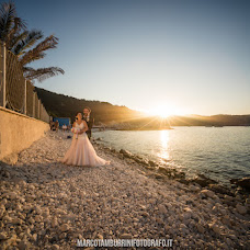 Wedding photographer Marco Tamburrini (marcotamburrini). Photo of 29.08.2016