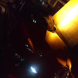 ロードスター ND5RC RS A3E '17のカスタム事例画像 Yūkiさんの2019年01月11日21:41の投稿