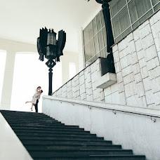 Wedding photographer Dmitriy Molchanov (molchanoff). Photo of 12.07.2017