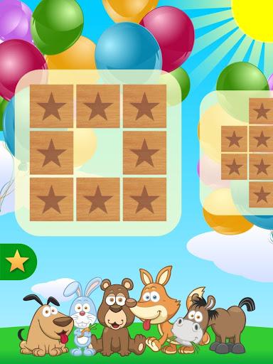 免費下載益智APP|Memory training game for kids app開箱文|APP開箱王