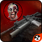 Zombie Defense 3D 1.1 Apk