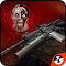 Zombie Defense 3D 1.1 Apk