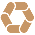 NCDEX Markets icon