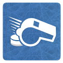 Sports Alerts - NHL edition icon