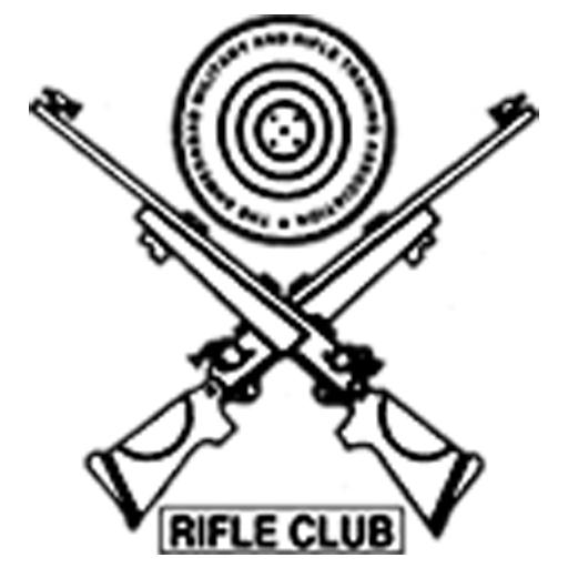 Rifle Club Ahmedabad