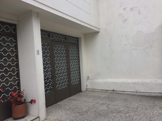 Casa en Venta - Bogota