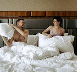 Елена и Андрей