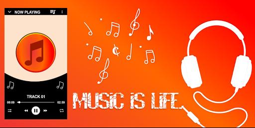Download Kehlani Lyrics - Good Life Google Play softwares