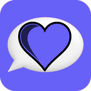 Sweet Love Messages Love Quotes 3.70 by Just Status logo