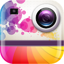 Cool Photo Effect Image Editor APK