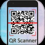 QR Scanner:QR Reader:Barcode Scanner