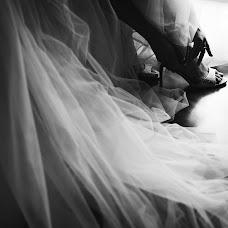 Wedding photographer Aivaras Simeliunas (simeliunas). Photo of 14.11.2017