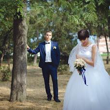 Wedding photographer Marika Morskaya (morskayya). Photo of 24.02.2016
