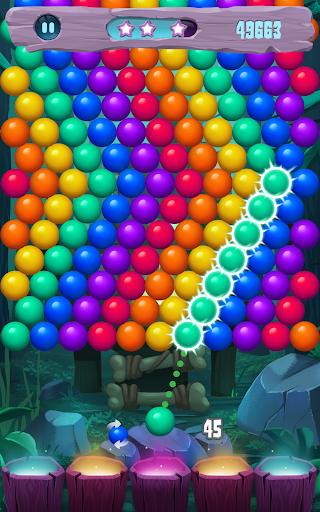 Voodoo Bubbles 1.0 {cheat|hack|gameplay|apk mod|resources generator} 4