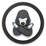 Hackuna (Anti-Hack) Hackuna 1.16.0