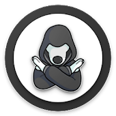 Hackuna (Anti-Hack)