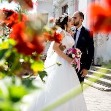 Wedding photographer Marina Agapova (agapiss). Photo of 07.12.2018