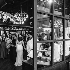 Wedding photographer Alexandre Pottes macedo (alexandrepmacedo). Photo of 14.08.2018