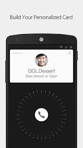 Whoscall - Caller ID & Block v4.6