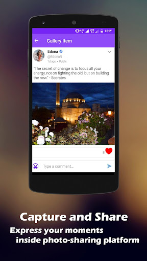 Wink - Free Dating ud83dudc96 11.2.1 screenshots 8